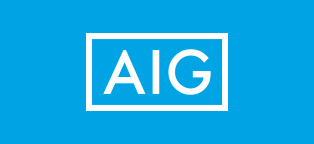 AIG participa do GTR Exporta - Latin America Trade Finance